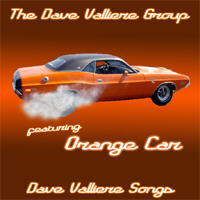 Dave Valliere Songs