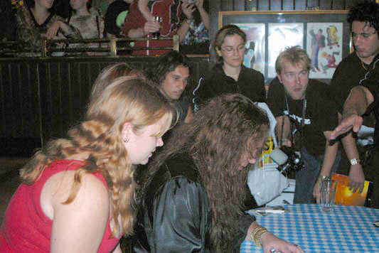 dave_valliere_yngwie_malmsteen_autographs