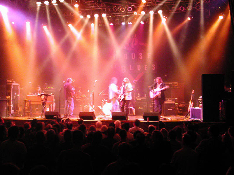 house_of_blues2005_hob01